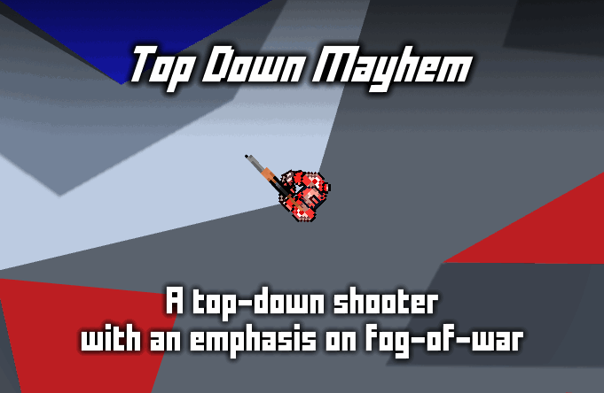 Top Down Mayhem